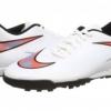 Adidasi barbat Nike Hypervenom Phade