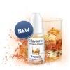 Lichid cu aroma Coniac 10ml Flavourtec