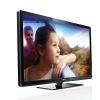 Televizor LCD Philips 42PFL3007, 42 inch, 1920 x 1080 Full HD