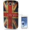 Husa Samsung Galaxy S3   Sun UK