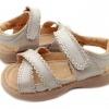 Sandale copii Ivy - perla