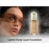 Fond de ten Gabrini Pump Liquid Foundation