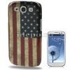 Husa Samsung Galaxy S3   Sun US