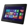Tableta Asus VivoTab RT TF600T-1B120R, 10.1 inch, 32GB, Windows RT
