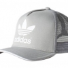 Sapca Adidas Originals Trucker